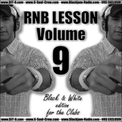 RnB Lesson Vol. 9 Thumbnail