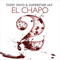 El Chapo 2 Thumbnail