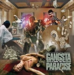 DJ Drama & Tony Yayo Gangsta Paradise