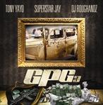 Tony Yayo GPG3