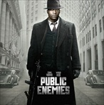 Tony Yayo & DJ Whoo Kid Public Enemies