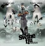 Tony Yayo The Swine Flu