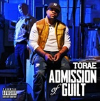 Torae Admission of Guilt