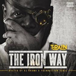 The Iron Way Thumbnail