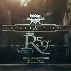 Royce Da 5'9 'Growth & Patience' Thumbnail
