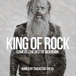 (Some Of) The Best of Rick Rubin Thumbnail