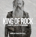 Trackstart The DJ (Some Of) The Best of Rick Rubin