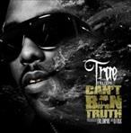 Trae Can't Ban Tha Truth