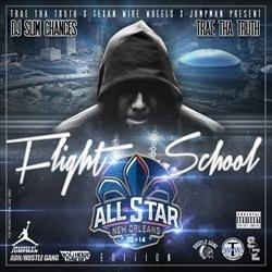 Flight School: All-Star 2014 Thumbnail