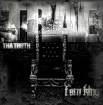 Trae Tha Truth I Am King