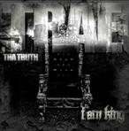 Trae Tha Truth I Am King