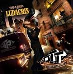 Trap-A-Holics & Ludacris Disturbing Tha Trap