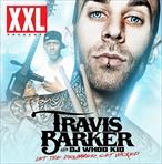 DJ Whoo Kid & Travis Barker Let The Drummer Get Wicked