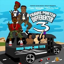 Differenter 3 (Road Trips & Big Tits) Thumbnail