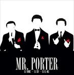 Travis Porter Mr. Porter