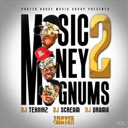 Music Money Magnums 2 Thumbnail