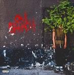 Travi$ Scott Owl Pharoah