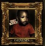 Trey Songz Genesis