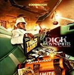 Trick Daddy Dick & Dynamite