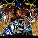 DJ Trigga & Kochece Beanie Sigel VS Jay-Z