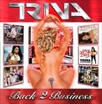 Trina Back 2 Business