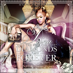 Diamonds Are Forever Thumbnail