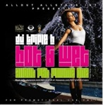 DJ Triple H Hot N Wet Allout R&B Vol. 1