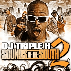 Sounds Of The South 2 Thumbnail