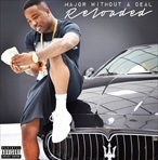 Troy Ave Major Without A Deal Reloaded