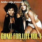 Turbo City Game For Life Vol. 1