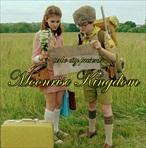 Turbo City Presents Moonrise Kingdom Disc 1