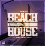 Ty Dolla $ign Beach House 2
