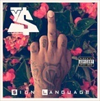 Ty Dolla $Ign Sign Language
