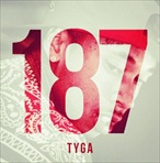 Tyga 187
