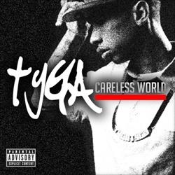 Careless World Thumbnail