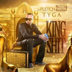 King Sh*t Thumbnail
