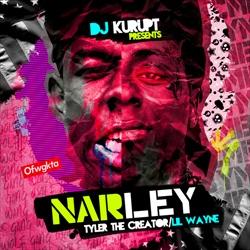 Narley Thumbnail