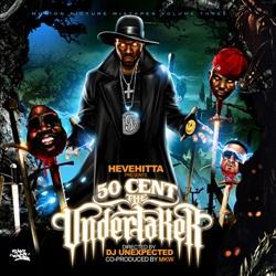 50 Cent The Undertaker Thumbnail