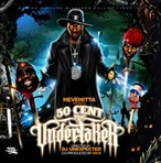 Hevehitta & DJ Unexpected 50 Cent The Undertaker