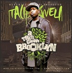 DJ Unexpected, Hevehitta & Talib Kweli A Tree Grows In Brooklyn