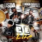 U.S.D.A. CTE 4 Life