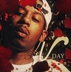 Vado V-Day EP