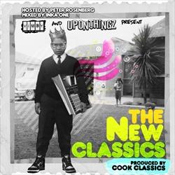 The New Classics Thumbnail