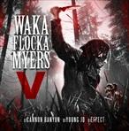 Waka Flocka Flame Waka Flocka Myers 5