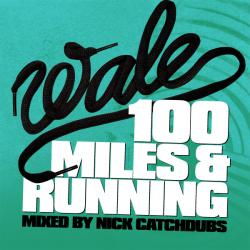 100 Miles And Running Thumbnail