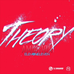 The Eleven One Eleven Theory Thumbnail