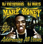 DJ Victorious & DJ Wats Addressing All Issues