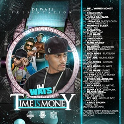 Time Is Money Thumbnail