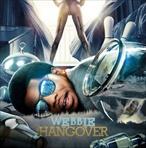 Webbie The Hangover