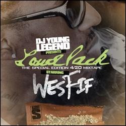 Loud Back Thumbnail